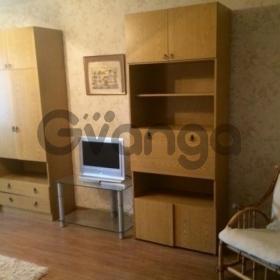 Сдается в аренду квартира 2-ком 55 м² Боголюбская,д.6