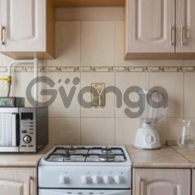 Продается квартира 1-ком 32 м² 9 Мая,д.12