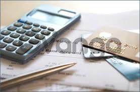 Бухгалтерские услуги для физических и юридических лиц