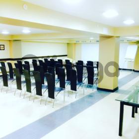 Аренда конференц-залов