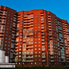 Продается квартира 1-ком 42 м² ул. Космонавтов д. 56