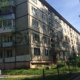 Продается квартира 3-ком 60 м² ул. Ленина д. 26