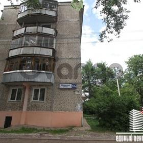Продается комната 14.9 м² ул. Маркова, д. 12а