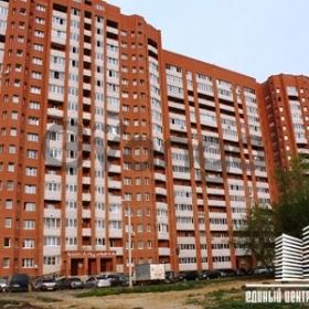 Продается квартира 2-ком 56.4 м² ул. Космонавтов д. 54