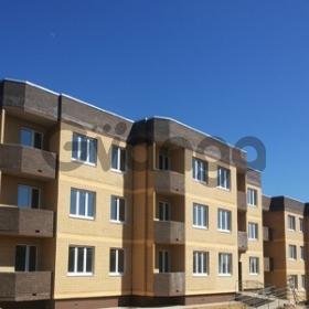 Продается квартира 2-ком 75.61 м² ул. Спасская д. 19