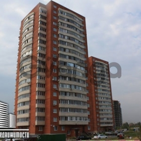 Продается квартира 1-ком 44 м² ул. Архитектора В.В. Белоброва д. 9