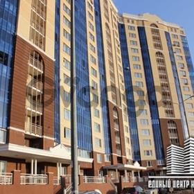 Продается квартира 2-ком 65.2 м² ул. Школьная д. 10