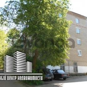 Сдается в аренду квартира 1-ком ул. Космонавтво д. 1а