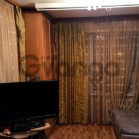 Продается квартира 1-ком 30 м² ,