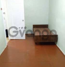 Продается квартира 2-ком 43.4 м² Максима Горького ул.