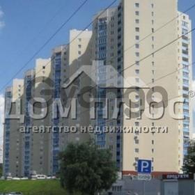 Продается квартира 2-ком 63 м² Правды просп
