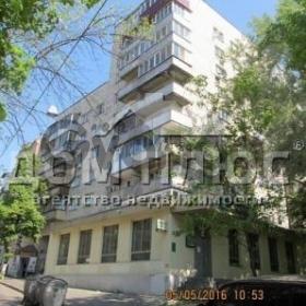 Сдается в аренду квартира 2-ком 45 м² Чеховский пер