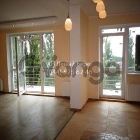 Продается квартира 1-ком 42 м² ул. Метрологическая, 113