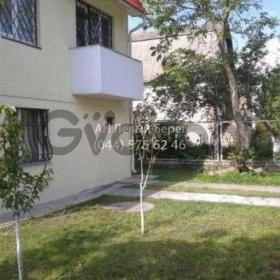 Сдается в аренду дом 200 м² ул.