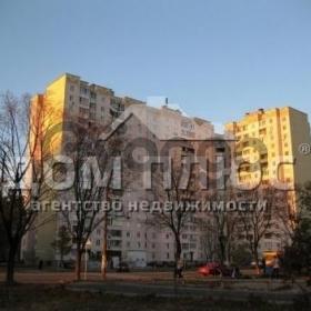 Продается квартира 2-ком 75 м² Лесной просп