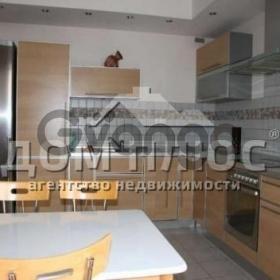 Продается квартира 3-ком 100 м² Григоренко Петра просп