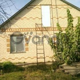Продается дом 110 м² ул. Гагарина