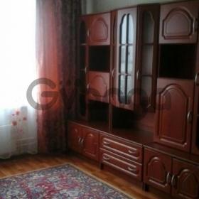 Сдается в аренду квартира 1-ком 40 м² Союзная,д.4