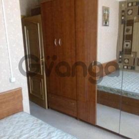 Сдается в аренду квартира 3-ком 51 м² Гоголя