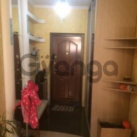 Сдается в аренду квартира 2-ком 64 м² Чистяковой,д.8