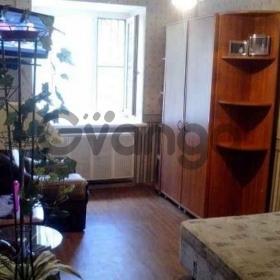 Сдается в аренду комната 3-ком 78 м² Воинов-Интернационалистов,д.6