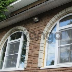 Сдается в аренду дом 6-ком 200 м² поселок Барвиха