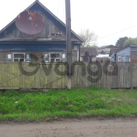 Продам дом в городе Дальнереченск по улице Партизанская д.96