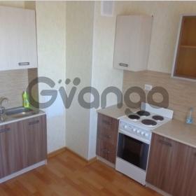 Сдается в аренду квартира 1-ком 38 м² Федора Абрамова ул, 15, метро Парнас