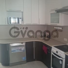 Продается квартира 2-ком 73 м² ул Академика Грушина, д. 4, метро Речной вокзал