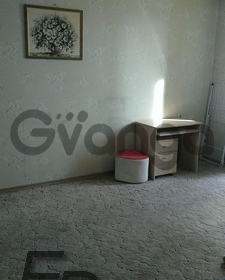Продается квартира 1-ком 38 м² ,