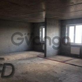 Продается квартира 2-ком 60 м² улица Дмитриева, 32
