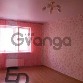 Продается квартира 2-ком 70 м² ,