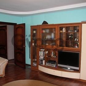 Продается квартира 2-ком 74 м² Вишняковское шоссе, 46