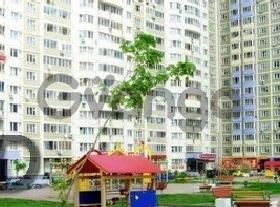 Продается квартира 2-ком 58 м² Молодёжная улица, 74