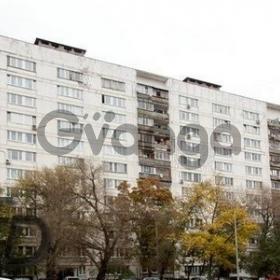 Продается квартира 2-ком 52 м² ,