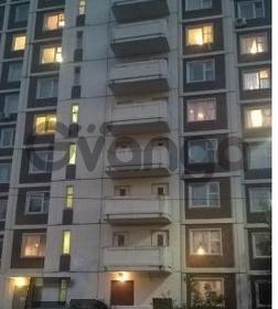 Продается квартира 2-ком 57 м² ,
