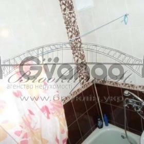 Продается квартира 1-ком 35 м² Сосновая Червоний провулок