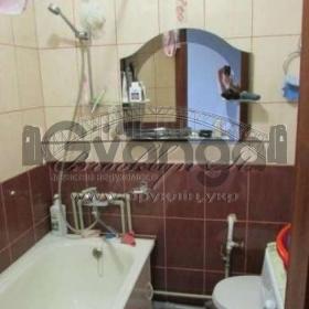 Продается квартира 1-ком 32 м² Богуния Домбровського