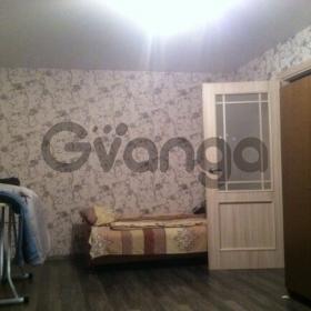 Продается квартира 1-ком 32 м² керамическая Ул. 30, метро Новокосино