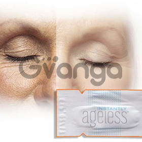 Instantly Ageless ™ (саше)