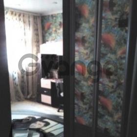Продается квартира 3-ком 78 м² Юбилейная улица, 26