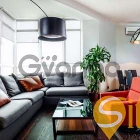 Продается квартира 2-ком 80 м² Соломенская ул., д. 15а