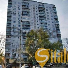 Продается квартира 3-ком 68 м² Сталинграда ул.