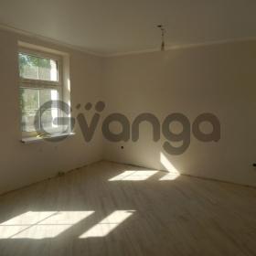 Продается квартира 2-ком 70 м² Пугачева