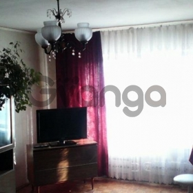 Сдается в аренду квартира 2-ком 50 м² Первомайская,д.5