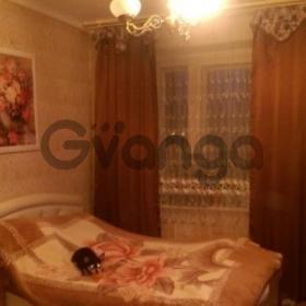 Продается квартира 1-ком 34 м² Институтская,д.11