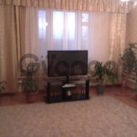 Сдаю дом в городе Яровое