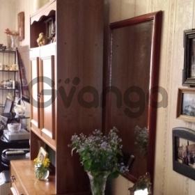 Продается квартира 2-ком 48 м² ул Восточная, д. 37, метро Алтуфьево