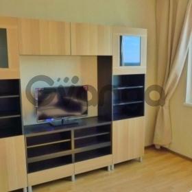 Сдается в аренду квартира 2-ком 64 м² Совхозная,д.25