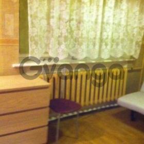 Сдается в аренду квартира 2-ком 38 м² Энгельса,д.6